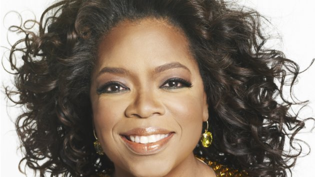 The Best Oprah Winfrey Wavy Shoulder Length Hair Fashion Hair Style Pictures