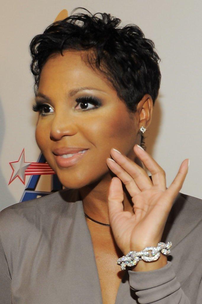 The Best Toni Braxton Photos Photos The 53Rd Annual Grammy Awards Pictures