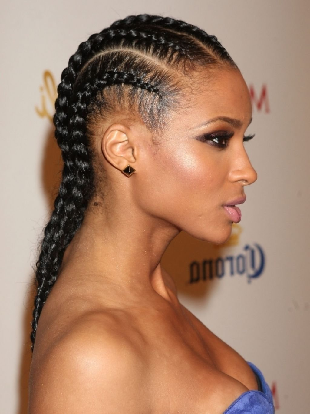 The Best 50 Hairstyles Ideas For Black Women To Try This Year Magment Pictures