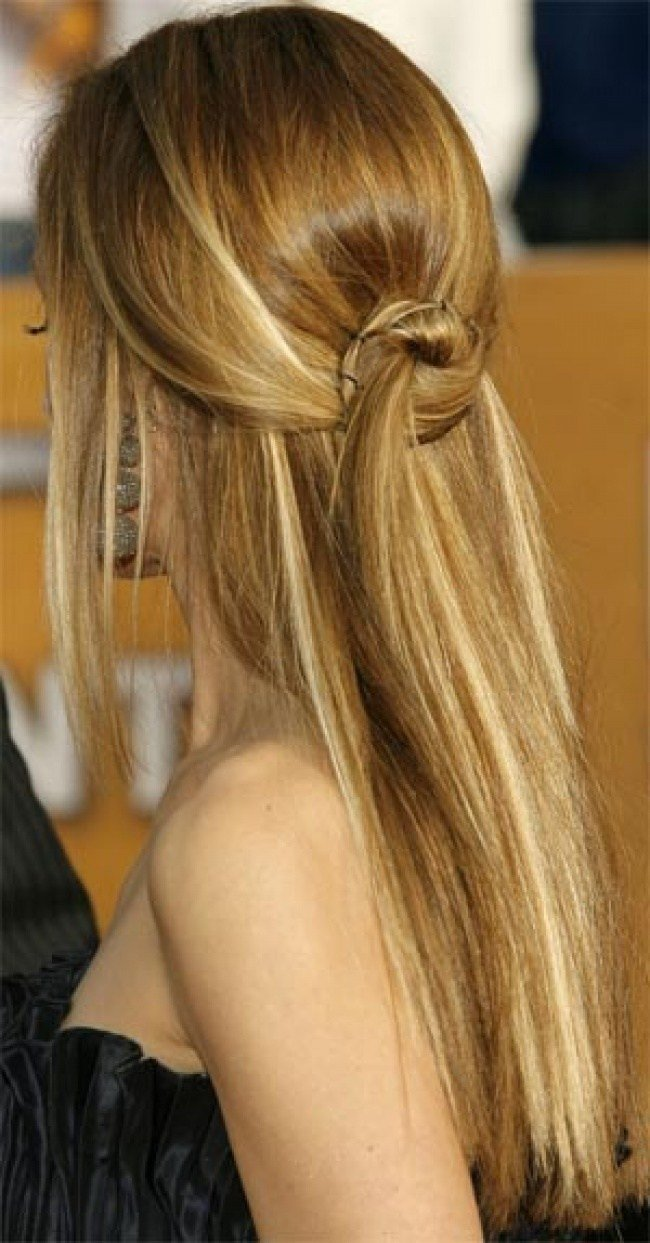 The Best 65 Half Up Half Down Wedding Hairstyles Ideas Magment Pictures