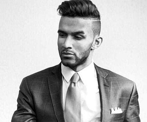 The Best 23 Modern Hairstyles For Men Men S Hairstyles Haircuts Pictures