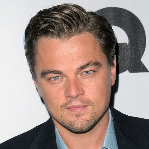 The Best Leonardo Dicaprio Haircut Men S Hairstyles Haircuts 2017 Pictures