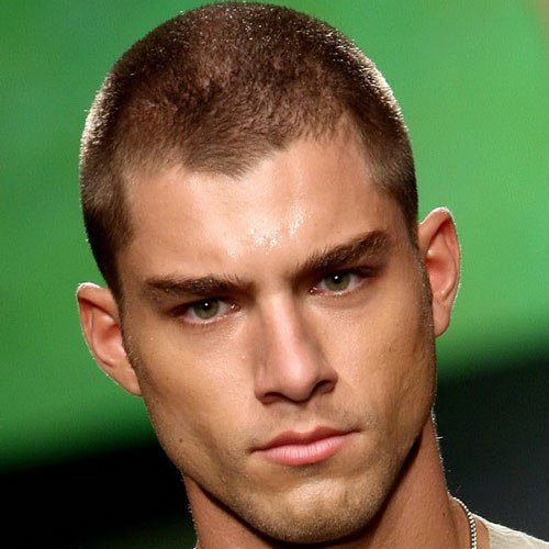 The Best Very Short Hairstyles For Men Men S Hairstyles Pictures