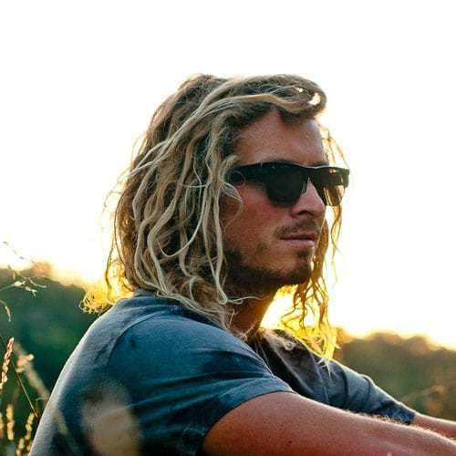 The Best Surfer Haircuts For Men Men S Hairstyles Haircuts 2017 Pictures