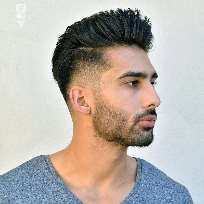 The Best 39 Best Men S Haircuts For 2016 Pictures