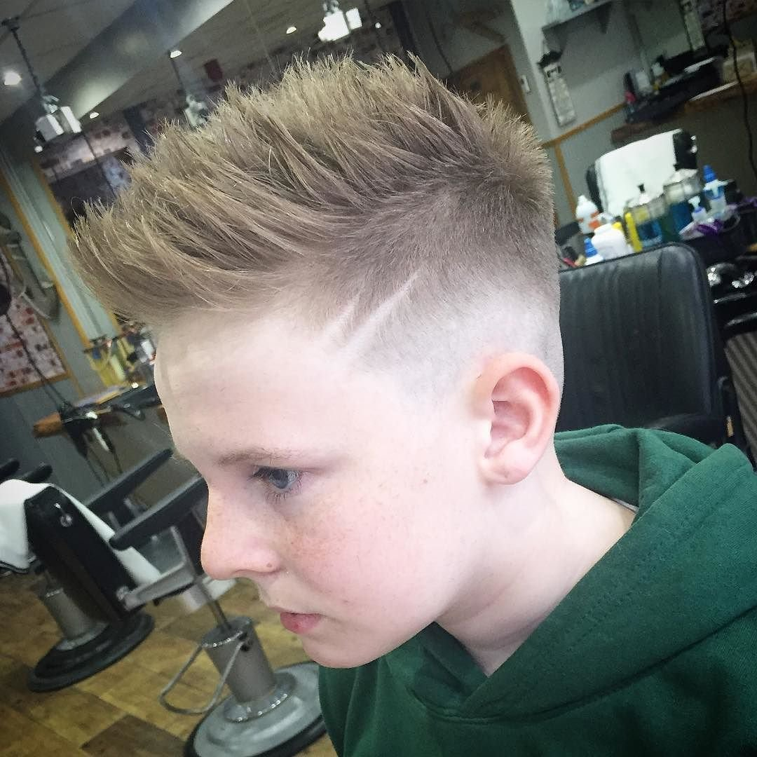 The Best 31 Cool Hairstyles For Boys Men S Hairstyle Trends Pictures