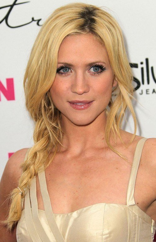 The Best 2014 Cute Easy Hairstyles For Long Hair Pretty Designs Pictures