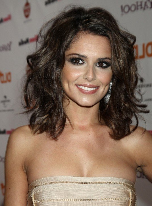 The Best 20 Medium Length Hairstyles Hottest Daily Hairstyles Pictures