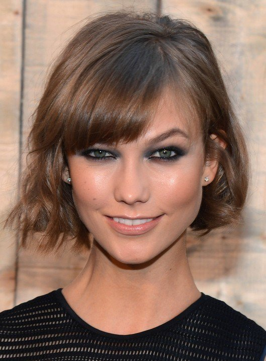 The Best Short Bob Haircuts 20 Hottest Bob Hairstyles 2019 Pictures