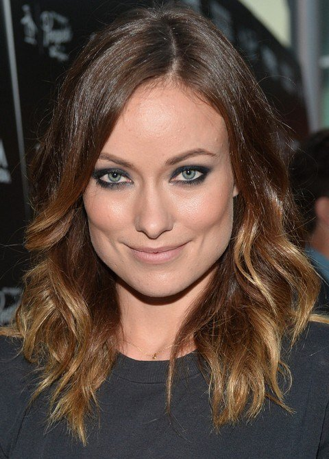 The Best Top 38 Olivia Wilde Hairstyles Pretty Designs Pictures