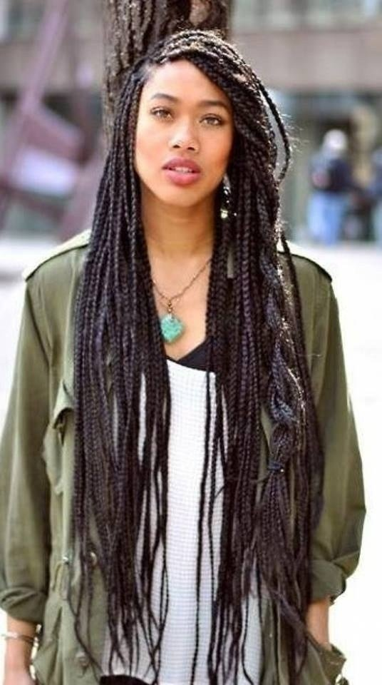 The Best 17 Creative African Hair Braiding Styles Pretty Designs Pictures