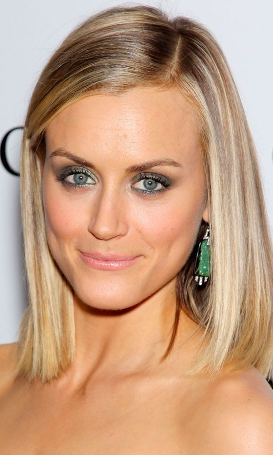The Best 20 Great Shoulder Length Layered Hairstyles Pretty Designs Pictures