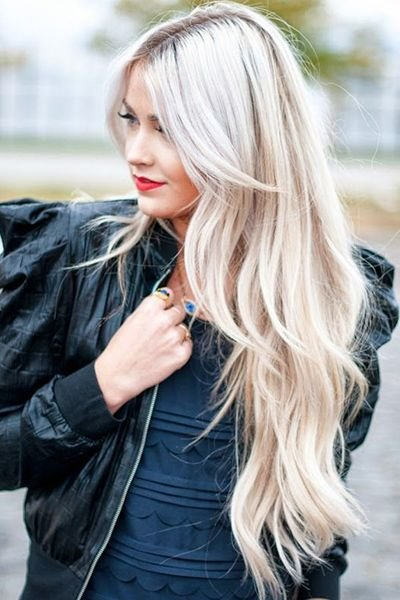 The Best 16 Beautiful Hairstyles With Bangs And Layers Pretty Designs Pictures