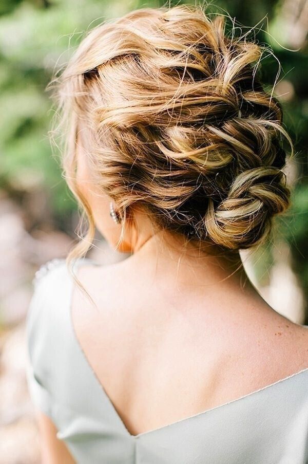 The Best 22 Gorgeous Braided Updo Hairstyles Pretty Designs Pictures