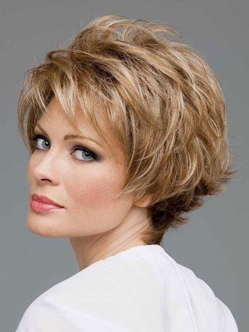 The Best 36 Celebrity Approved Hairstyles For Women Over 40 Pretty Designs Pictures