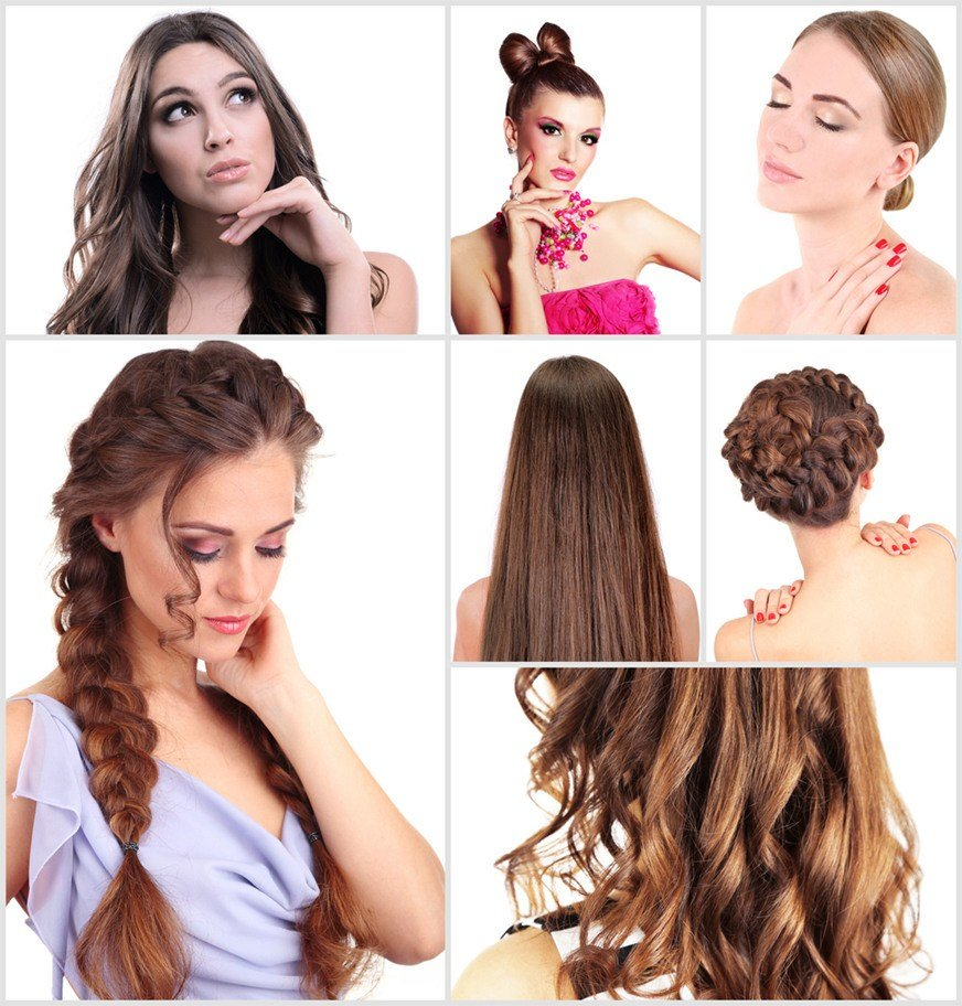 The Best 9 Best Ideas For Hair Salon Posters Pretty Designs Pictures
