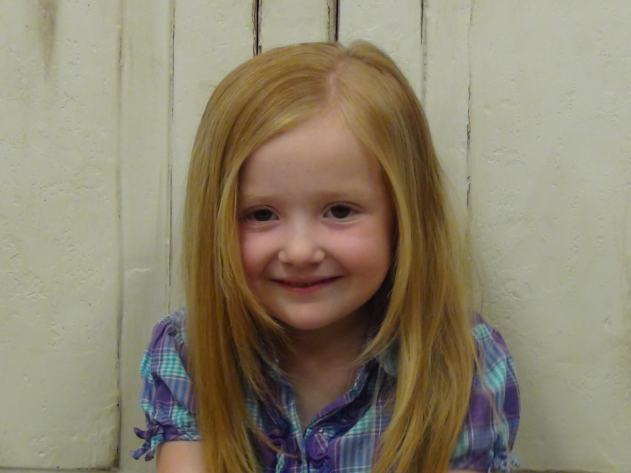 The Best Cute And Simple Little Girls Long Hairstyle And More Boys And Girls Hairstyles Pictures
