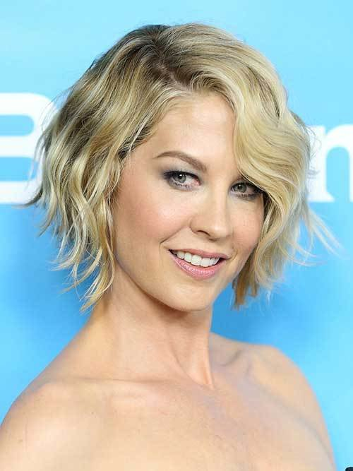 The Best Short Cropped Bob Hairstyles Bob Hairstyles 2018 Short Pictures
