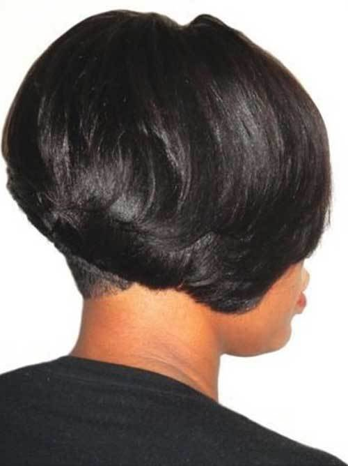 The Best 15 Black Girl Bob Hairstyles Bob Hairstyles 2018 Short Pictures