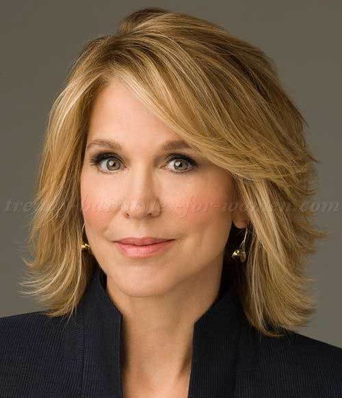 The Best 15 Best Bob Hairstyles For Women Over 40 Bob Hairstyles Pictures