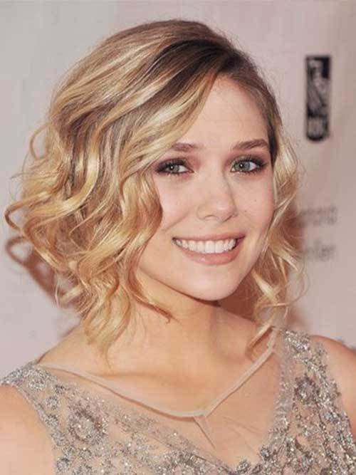 The Best 10 Super Bob Hairstyles For Weddings Bob Hairstyles 2018 Pictures
