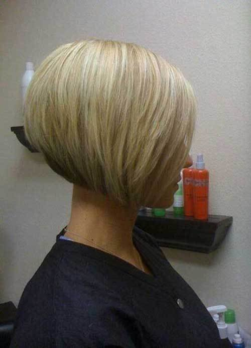The Best 25 Images Short Bob Hairstyles Bob Hairstyles 2018 Short Hairstyles For Women Pictures