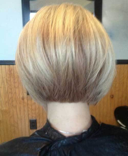 The Best 30 Super Inverted Bob Hairstyles Bob Hairstyles 2018 Short Hairstyles For Women Pictures