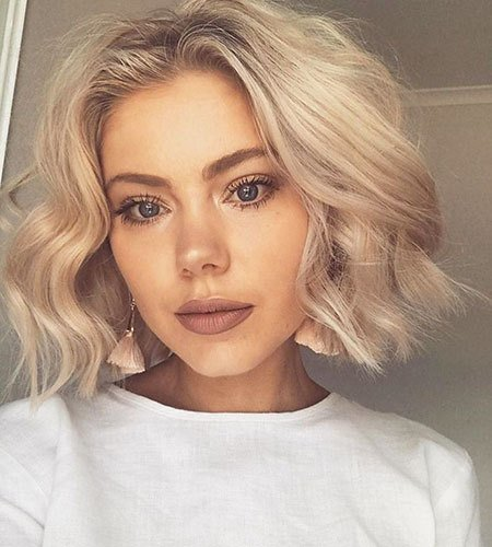 The Best 29 New Blunt Bob Haircuts 2017 Bob Hairstyles 2018 Pictures