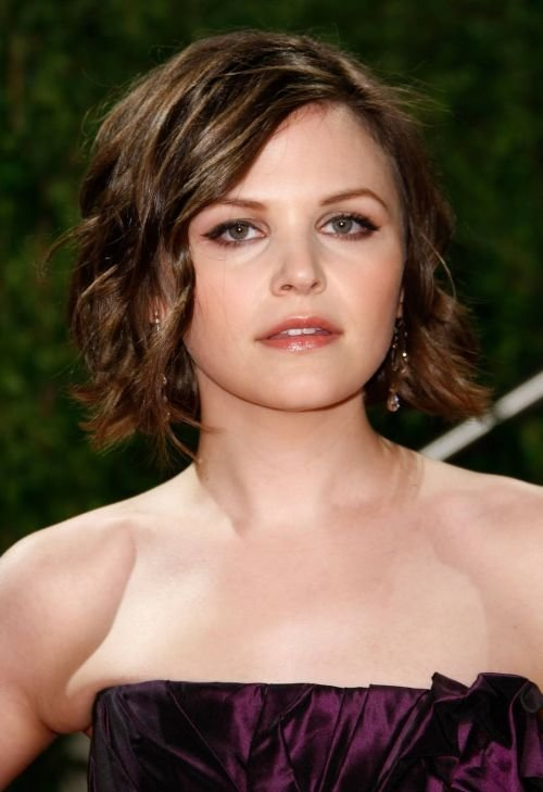 The Best 45 Feather Cut Hairstyles For Short Medium And Long Hair Pictures