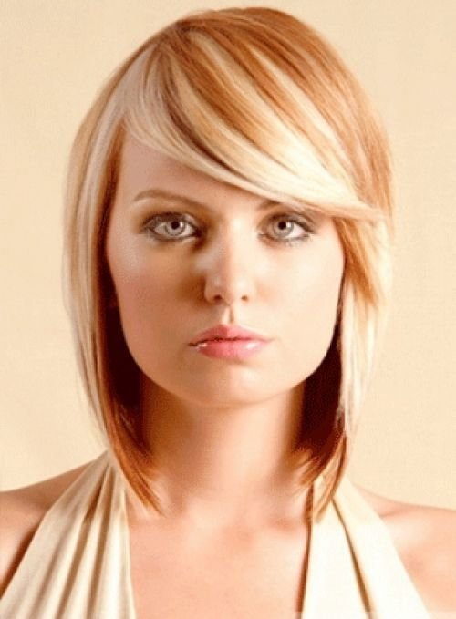 The Best 101 Chic Side Swept Hairstyles To Help You Look Younger Pictures