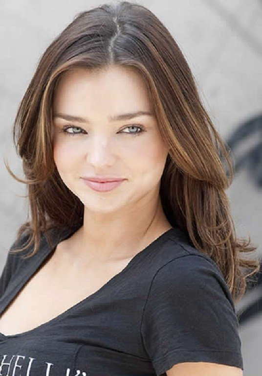The Best Top 30 Amazing Miranda Kerr S Hairstyles Haircuts That Pictures