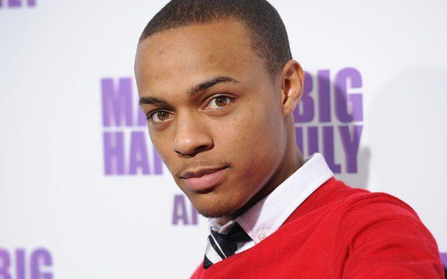The Best Rapper Bow Wow Writes Moving Letter To Fans About His Pictures