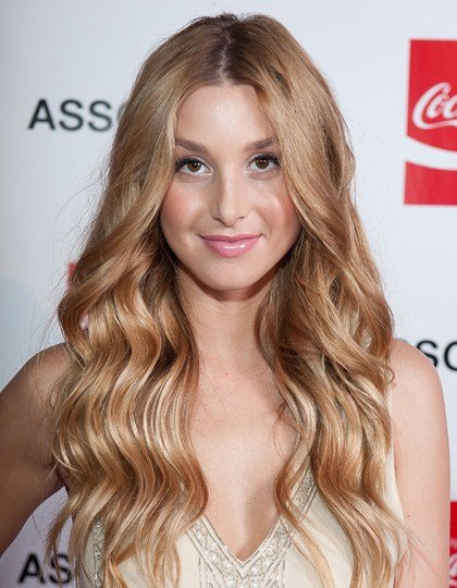 The Best Caramel Coloured Hair Pictures