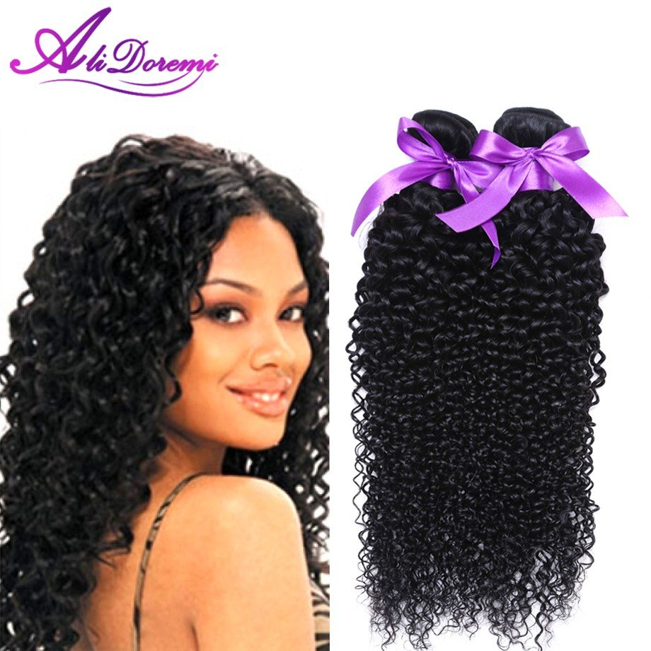 The Best 3Pcs Lot 8″ 28″ Unprocessed V*Rg*N Brazilian Hair Human Pictures
