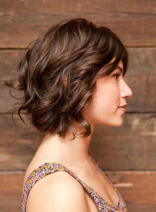 The Best Hair Cut Support Needed Curltalk Pictures