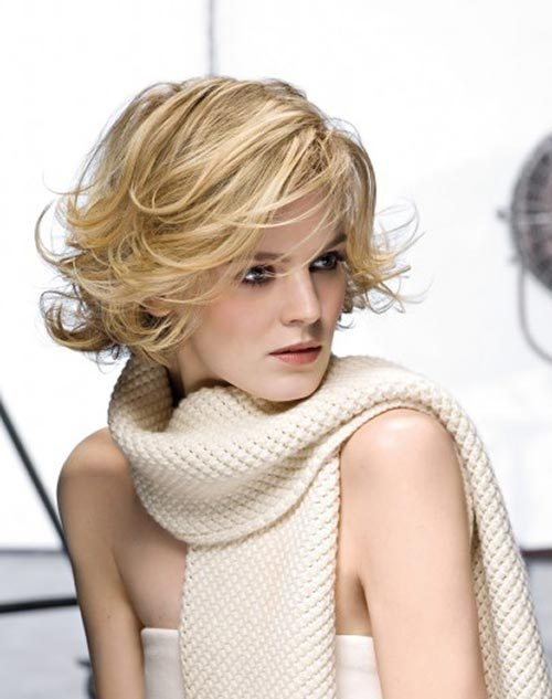 The Best 25 Pictures Of Trendy Short Haircuts 2012 2013 Short Pictures