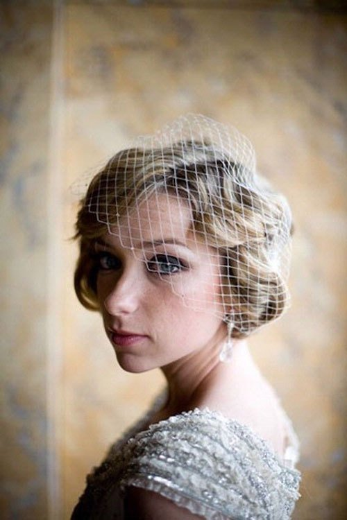 The Best Super Short Wedding Hairstyles Short Hairstyles 2018 2019 Most Popular Short Hairstyles Pictures