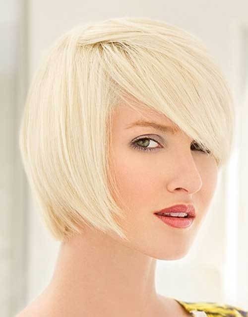 The Best Layered Haircuts — New Post Has Been Published On Pictures