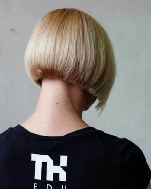 The Best Short Bob Hair Short Bobs And Bob Hairs On Pinterest Pictures