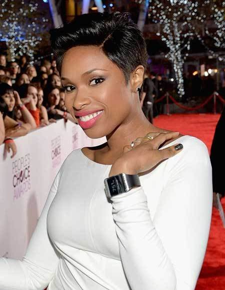 The Best 30 Best Short Haircuts For Black Women Short Hairstyles Pictures