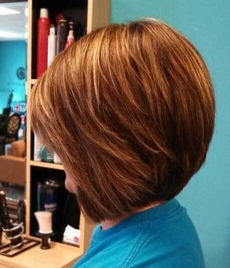 The Best Pics Of Bob Hairstyles Short Hairstyles 2018 2019 Pictures