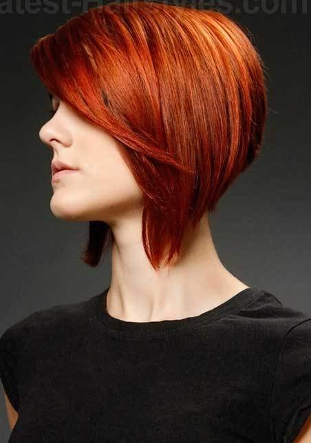 The Best 30 Short Haircuts With Color Short Hairstyles 2018 Pictures