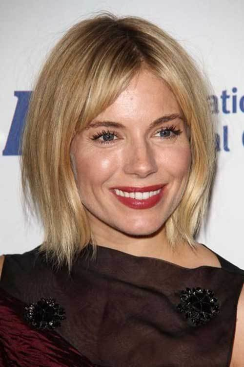The Best 15 Short Haircuts For Fine Straight Hair Short Pictures