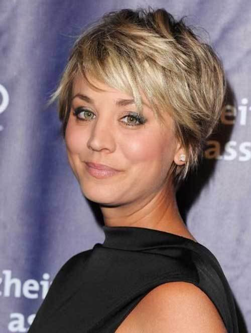 The Best 20 Short Layered Hair Styles Short Hairstyles 2018 Pictures