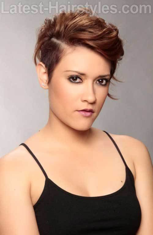 The Best 15 Short Hair Cuts For Women Over 40 Short Hairstyles Pictures