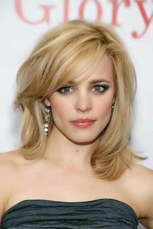 The Best 25 Best Hairstyles For Short Medium Hair Short Hairstyles 2017 2018 Most Popular Short Pictures