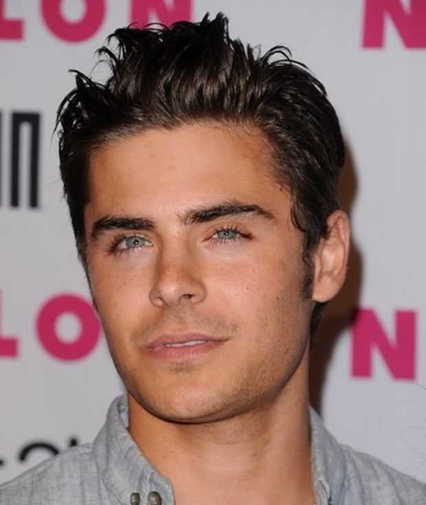 The Best Stylish Men S Haircuts 15 Men S Hairstyles Men S Fashion Pictures
