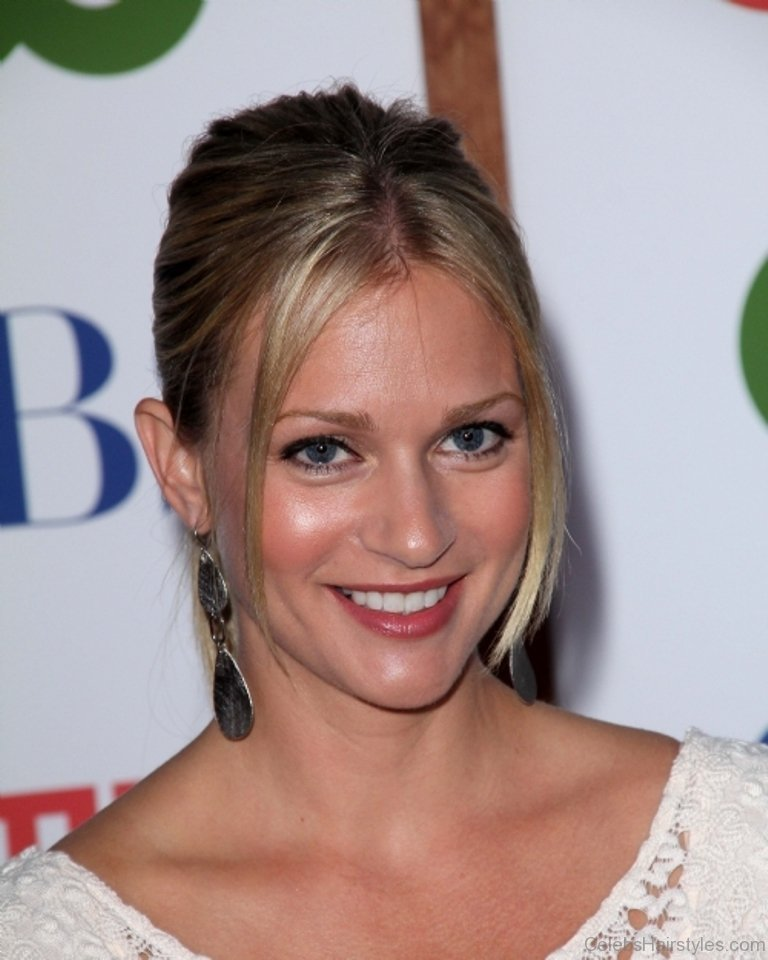 The Best 30 Best Hairstyles Of A J Cook Pictures