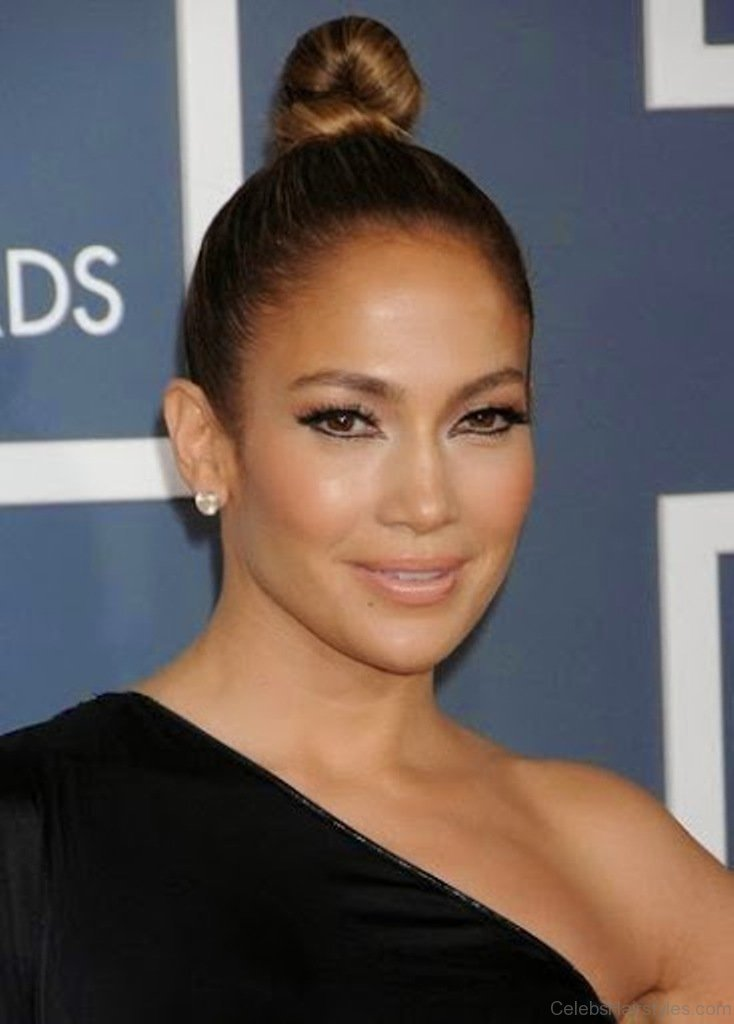 The Best 51 Fabulous Hairstyles Of Jennifer Lopez Pictures