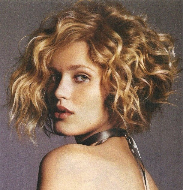 The Best Featured Hairstyle Curly Bob Curly By Nature Pictures